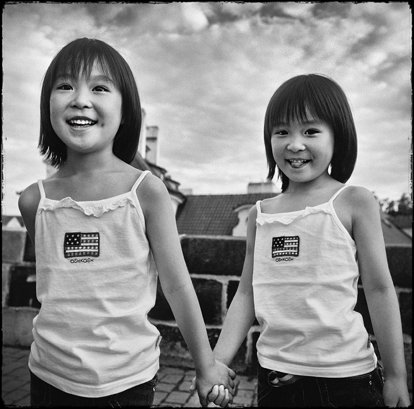 asian twins3 copy