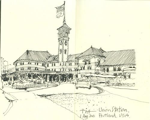 100801_Union Station