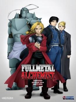 fullmetal-alchemist-season-1-dvd-cover