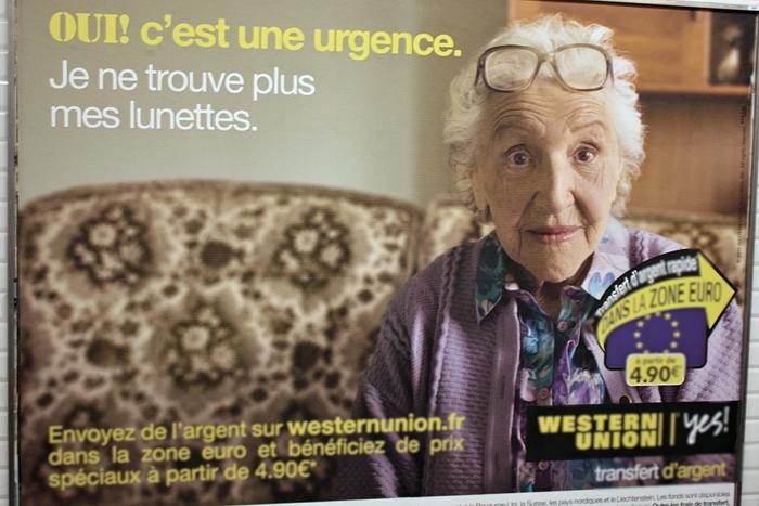 paris poster 2