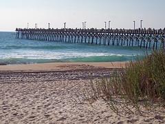 pier small