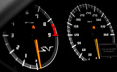S V (Thomas van Rooij) Tags: lighting light black hot color colors beautiful dutch car contrast racecar speed logo photography design cool rotterdam nikon shot thomas muscle interior milano awesome great engine nederland style automotive led event exotic reiter heat beast modified stunner nikkor predator limited executive circuit lamborghini coupe supercar steeringwheel lambourghini matte ahoy sportscar spoiler 2010 murcielago lamborgini 18105 prestige carbonfibre lightweight d90 cpz hypercar circuitparkzandvoort 65l rooij superveloce matzwart maartenmemorial reiterengineering lp6704 lp670 lamborghinimurcielagolp6704sv thomasvanrooij longitudinaleposteriore maartenmemorial2010