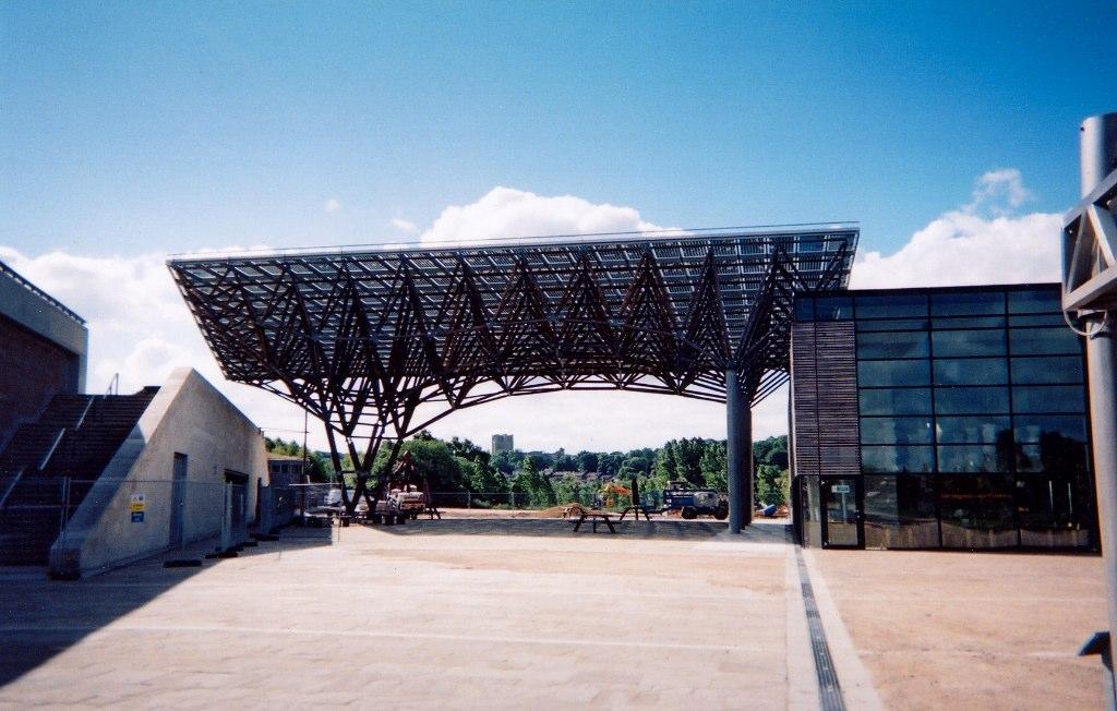 solar  canopy (16)