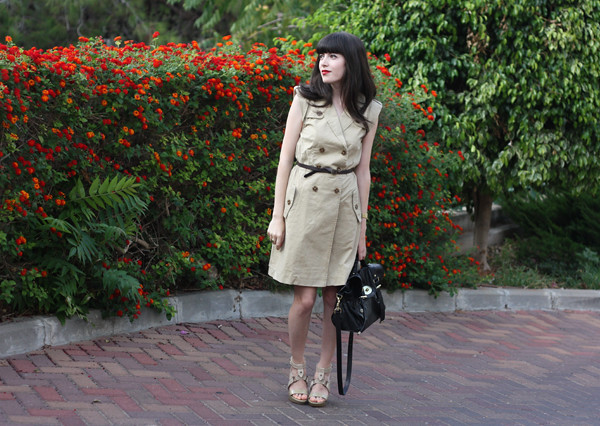 trench_dress7