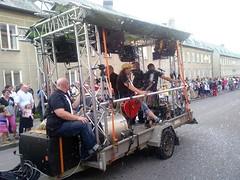Scandinavian Carnival in MaRioStad Sweden #14