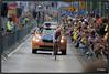 2010-07-03 Tour de France 2010 - Proloog - 266 (Topaas) Tags: rotterdam tourdefrance kopvanzuid wielrennen afrikaanderwijk rijnhaven posthumalaan proloog tijdrit granddépart hillekop tourdefrance2010 granddépart2010 proloogtourdefrance2010