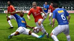 e3_Internacional vs Cruzeiro