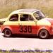 C - FIAT  GIANNINI  700 - Period 1978