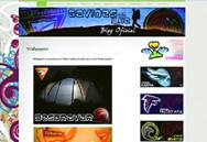 Blog Desbravadores Gaviões Da Ilha
