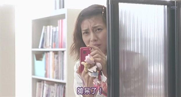 豬豬-舞妓哈哈哈[(006141)22-32-59].JPG