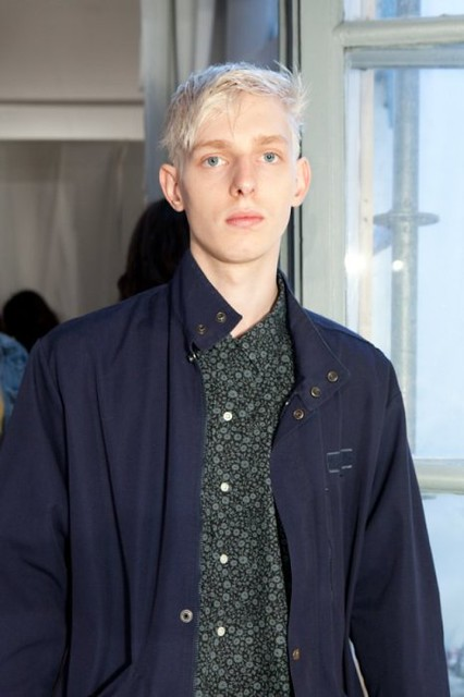 Thomas Penfound3069_SS11_Milan_Burberry Prorsum BS(Dazed Digital)