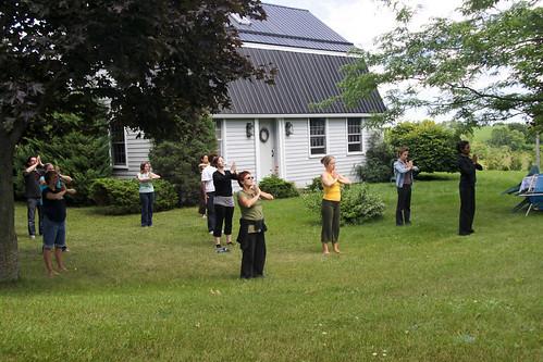 Retreat-Aug-2010--10