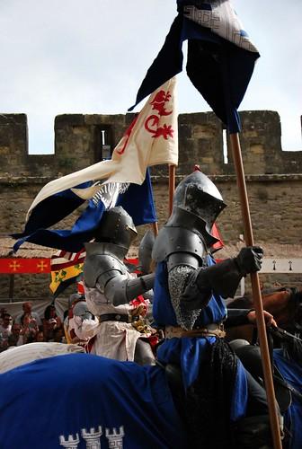Carcassonne 2010