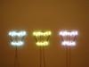 NEW YORK - MoMA (foto_quindi_sono) Tags: usa newyork skyline america neon moma museumofmodernart bigapple statiuniti grattacieli skycreeper