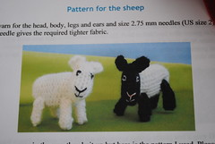 SheepsareMade