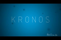 Kronos HD version on Vimeo by Ettore Biondo (Ettore Biondo) Tags: sunset color clouds timelapse vimeo time napoli naples grading colorcorrection kronos shortmovie colorgrading sunsettimelapse citytimelapse cloudstimelapse vimeo:id=14161824