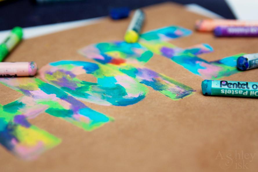 ArtsNCrafts 7 blog
