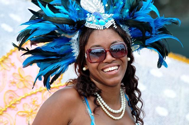 Caribfest 2010