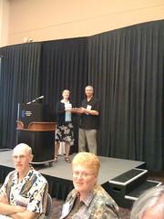 PNLA-2010 (Lippy Librarian) Tags: victoriabc