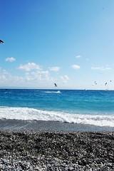 (Dore) Tags: kite calabria gizzeria summer2010