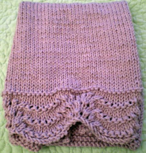 fingertip towel finis 2