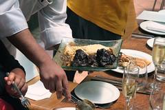 IMG_7958.JPG (qwazymonkey) Tags: friends food hotel champagne alcohol brunch buffet kualalumpur italiancuisine pregos ghmumm starwoodhotels alilfatmonkey thewestinkl sundaybubblybrunch