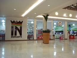 lojas insinuante eletrodomesticos