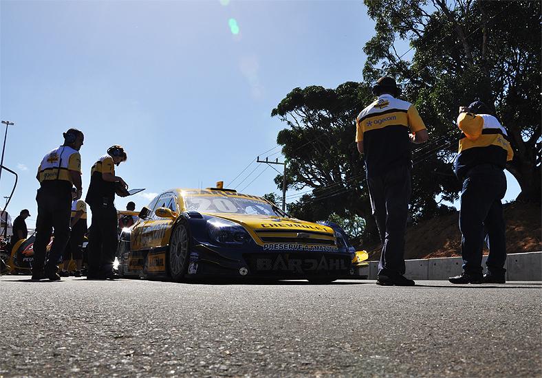 soteropoli.com fotos de salvador bahia brasil brazil copa caixa stock car 2010 by tuniso (19)