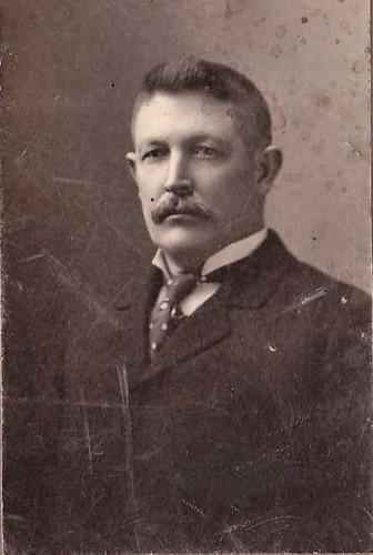 Hardy Hardella