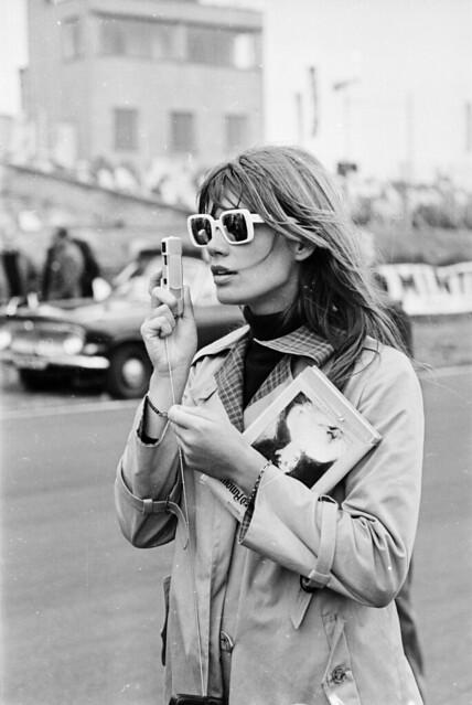 francoisehardy1966