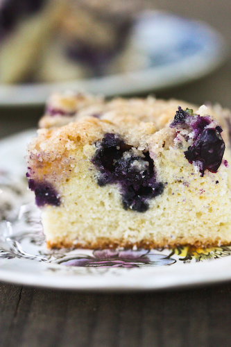 blueberry buckle 3