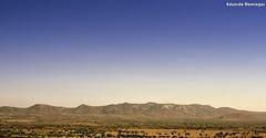 Vale do Catimbau-PE (ESDomingos) Tags: do céu vale lindo caminhada pedra mata pernambuco deserto trilha sertão buique catimau