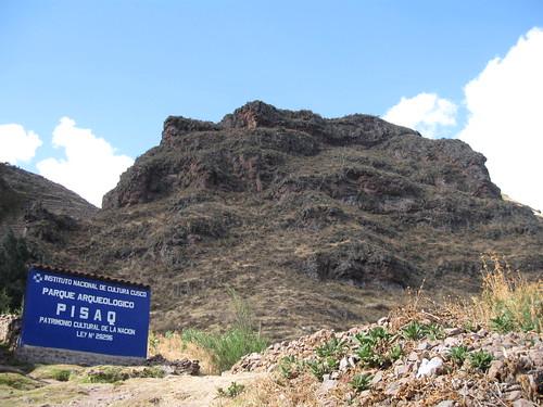 2010-4-peru-494-cuzco pisac ruinas