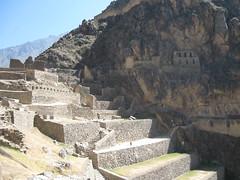 2010-4-peru-352-ollantaytambo-ruinas