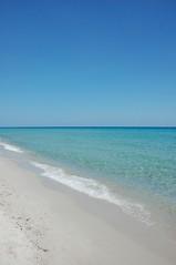 berchida (Antonio_Trogu) Tags: sardegna italien blue sea sky italy italia mare sardinia shore cielo azzurro spiaggia italie sardinien 2010 berchida nikon18200 nikond40 trogu antoniotrogu