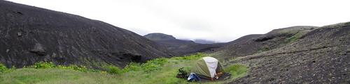 The Laugavegur hike Iceland-383