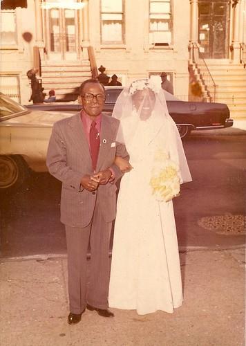 Daddy&Teresa