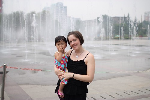 Photo 1 - 2010-08-18