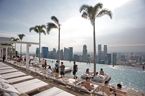 Сингапур_20_Marina Bay бассейн