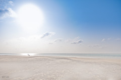The finest beach (enwiie) Tags: sun holiday beach sand nikon peace dunes tranquility maldives garbageman brightsun maadhoo enwiie dsc3930 finestbeach
