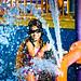 217/365: Water Park Fun