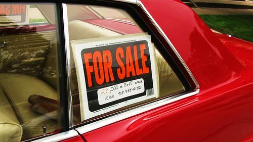 1964 Pontiac Gto For Sale. Restored 1964 Pontiac GTO for