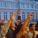 sterrennieuws brusselssummerfestivalwoensdag18augustus2010