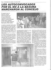 noticia Observador Ag 2010 H1