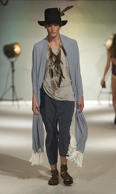 SS11_Stockholm_Carin Wester012_Charlie Westerberg(Mercedes-Benz Fashion Week)
