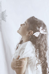 Child\  قولوآ ماشاء الله