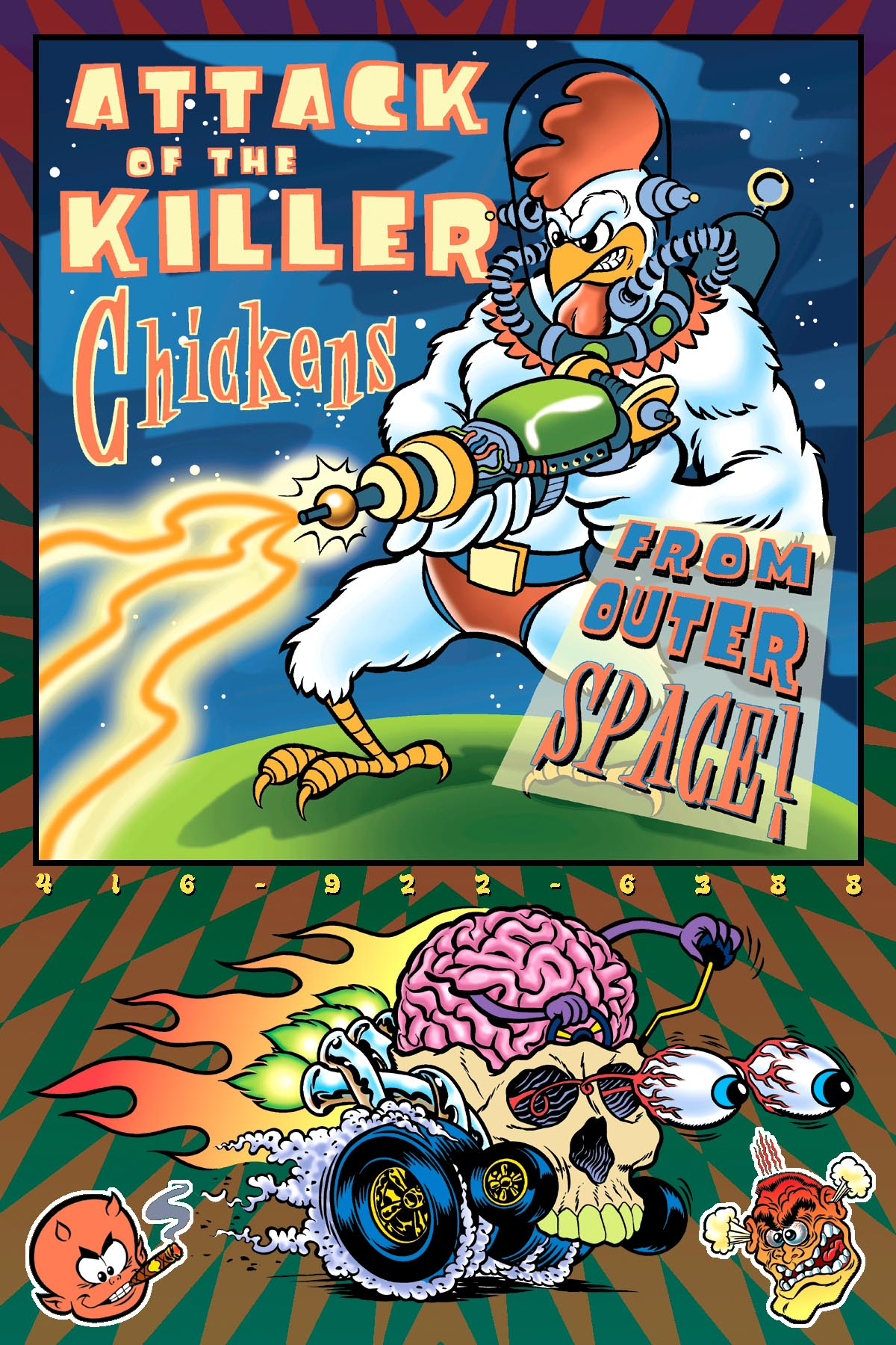 KillerChickens.sm