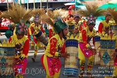 kadayawan sa davao festival 2010 0613 (Enrico_Dee) Tags: festival fiesta philippines davao mindanao magallanes kadayawan byahilo dabao cotabato tboli manobo surallah tausug mandaya matigsalog