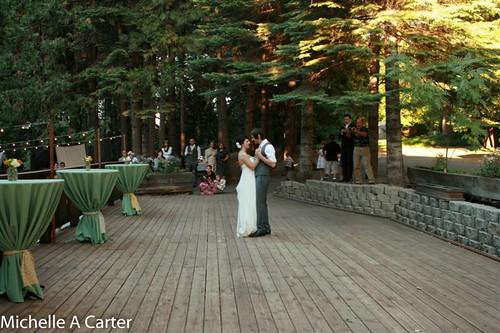 LisIke Wedding 236