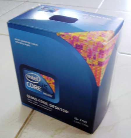 Intel-i5-750